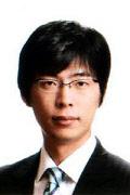 [현장리포트] 두산베어스엔 있고, 자유한국당엔 없는 것